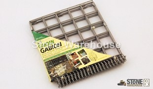 Gabion Basket 276mm³