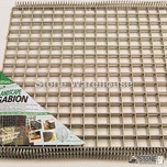 Gabion Basket 750mm³