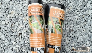 Landtex Weed Control Fabric Membrane
